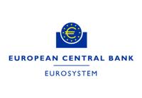 BCE - Euro