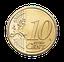 moneda_10ce.png