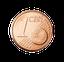 moneda_1ce.png
