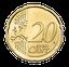 moneda_20ce.png