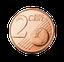 moneda_2ce.png