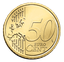 moneda_50ce.png