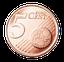 moneda_5ce.png