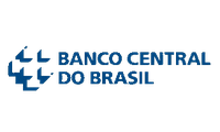 banco central do brasil.jpg