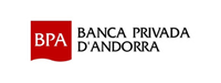 customer-logo-banca-privada-andorra.png