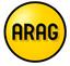 arag.png
