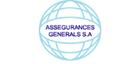 assegurancesgenerals.png