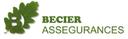 becier_assegurances.png