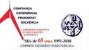 Companyia Andorrana d'Assegurances.png
