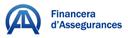 Financera d'Assegurances S.A..png