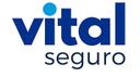 vital_seguro.png