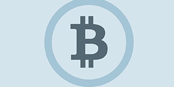 Advertència sobre plataformes virtuals que ofereixen invertir en criptomonedes