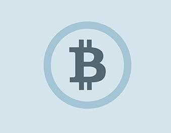 AFA - Advertència sobre plataformes virtuals que ofereixen invertir en criptomonedes