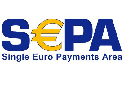 Andorra s'incorporarà a la zona única de pagaments en euros (SEPA) a partir del març del 2019