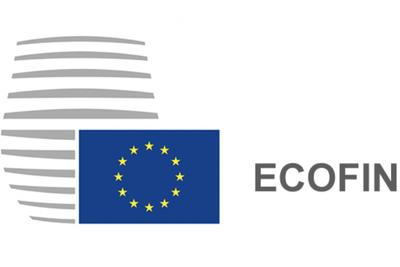 Andorra surt definitivament de la llista grisa de paradisos fiscals de la UE