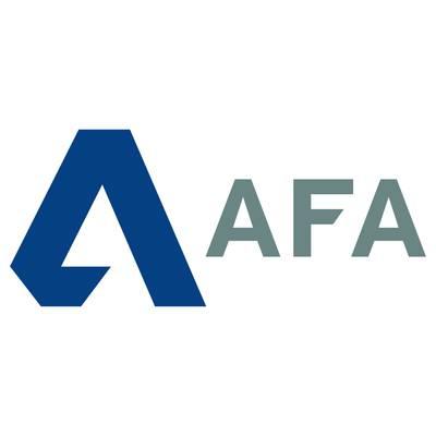 Es nomena els Srs. David Cerqueda Solé i Armand Pujal Codony com a membres del Consell d'Administració de l'AFA