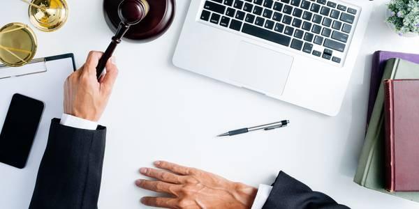 Es publiquen els textos refosos de la Llei de l'Autoritat Financera Andorrana i la del Règim Disciplinari del sistema financer