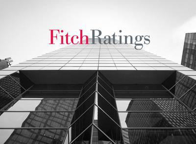 Fitch manté el ràting d'Andbank en BBB i el de MoraBanc i Crèdit Andorrà en BBB-