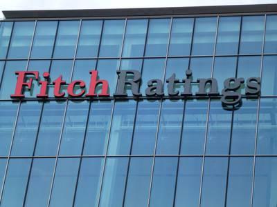 Fitch Ratings referma la nota del Principat d'Andorra en BBB+