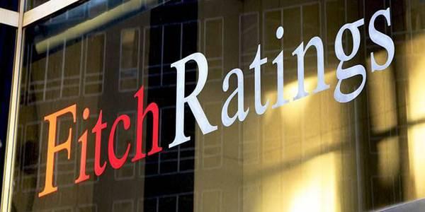 Fitch Ratings reafirma la nota del Principat en BBB+ malgrat la situació provocada per la pandèmia