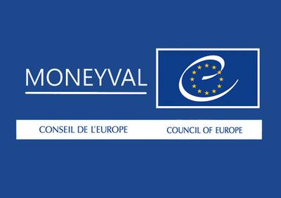 MONEYVAL publica el segon informe de progrés sobre Andorra