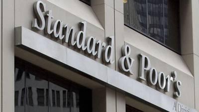 Standard & Poor's afirma la qualificació del Principat en BBB/A-2 i manté la perspectiva estable