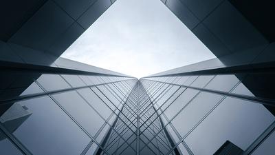 S'aprova el Reglament de solvència, liquiditat i supervisió prudencial d'entitats bancàries i empreses d'inversió