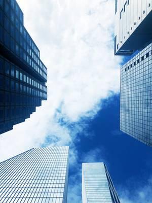 S'aprova el Reglament sobre els requisits organitzatius i les condicions de funcionament de les entitats operatives del sistema financer, la protecció de l'inversor, l'abús de mercat i els acords de garantia financera