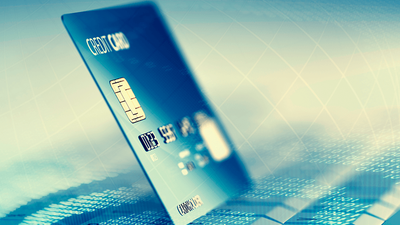 S'aprova el Reglament dels serveis de pagament i el diner electrònic i de les entitats de pagament i entitats de diner electrònic