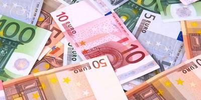 """Sessió informativa """"Bitllets d'euro: comprovar l'autenticitat i detectar les falsificacions"""""""