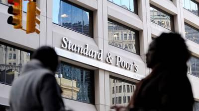 Standard & Poor's confirma la qualificació del Principat en BBB/A-2