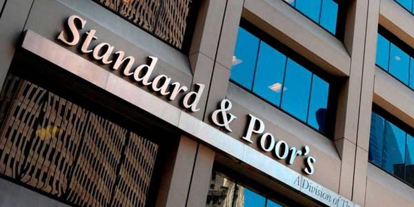 Standard & Poor's reafirma la qualificació d'Andorra en BBB/A-2 malgrat els efectes de la COVID-19