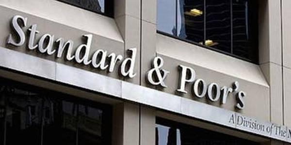 Standard & Poor's millora la perspectiva sobre Andorra