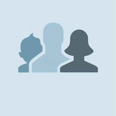 April 2019 - Register of Insurance Mediators