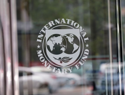 Andorra becomes the 190th member of the IMF
