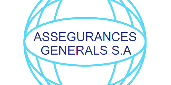 Cessation of payments and bankruptcy of Assegurances Generals, SA