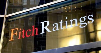 Fitch maintains the ratings of MoraBanc, Andbank and Crèdit Andorrà