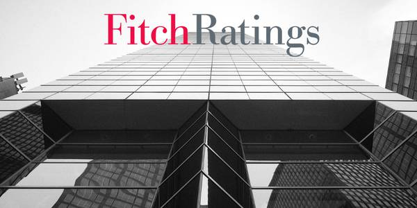 Fitch maintains the rating of Andbank at BBB and that of MoraBanc and Crèdit Andorrà at BBB-