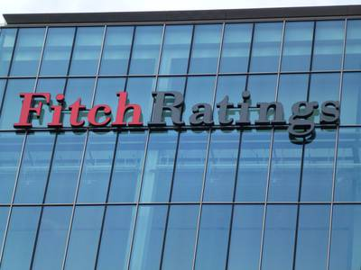 Fitch Ratings affirms Andorra at 'BBB+'