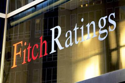 Fitch Ratings reaffirms the qualification of Andorra in BBB- despite the situation caused by the pandemic