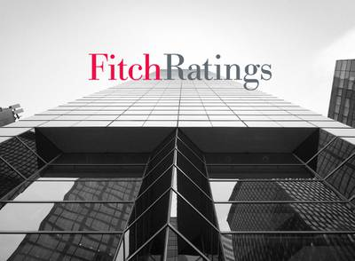 Fitch reaffirms Andorra's 'BBB +' rating