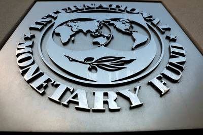 IMF issues the Staff Concluding Statement of the 2021 Article IV Mission to Andorra