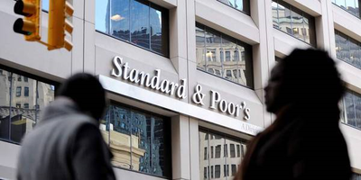 Standard & Poor's considers the positive effect of the accession process to the IMF to reaffirm Andorra's rating at BBB/A-2