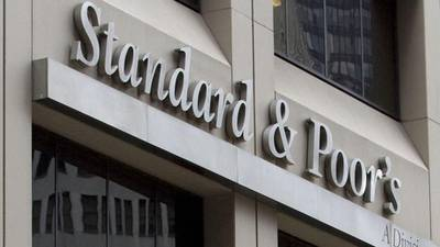 Standard & Poors affirms the rating of the Principality in BBB/A-2 and keeps the outlook stable