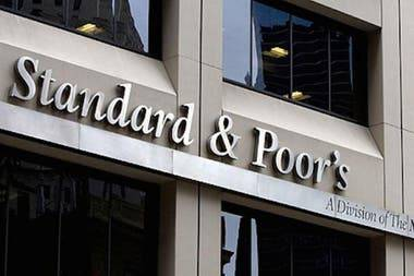 Standard & Poor's improves the outlook on Andorra