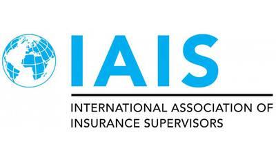 The AFA becomes member of the IAIS
