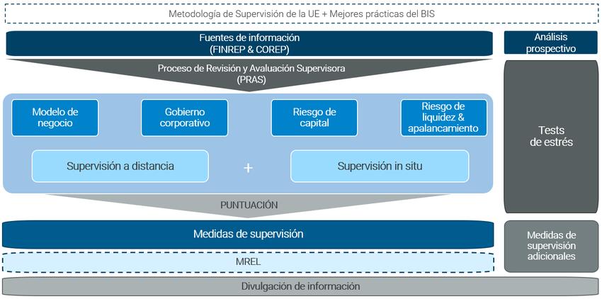 Como supervisamos_web_v4_ES.PNG