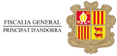 Fiscalia general principat andorra.png