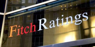 Fitch mantiene el rating de Andbank en BBB y sitúa el de MoraBanc y Crèdit Andorrà en BBB-