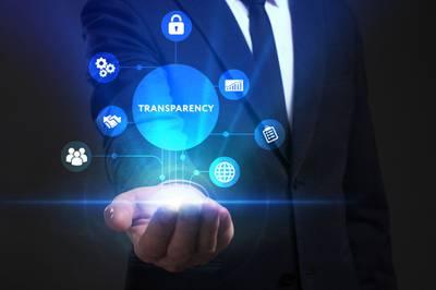 La AFA emitió un Comunicado para mejorar la transparencia de la información que reciben los clientes
